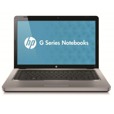 G62-B04ET-hp-laptop