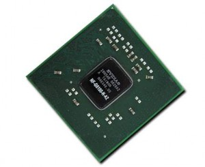 G86-730-A2