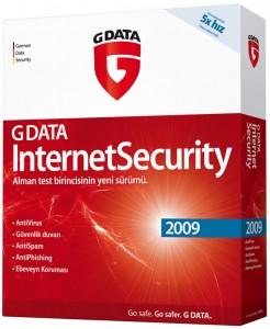 GDIS2009