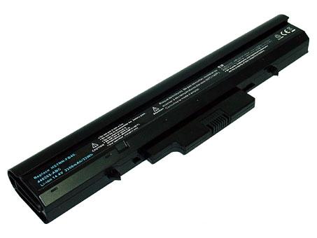 HP-510S-14-8V-4400mAH-Bataryasi
