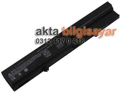 HP-6520-6520s-6820-11-1V-4800mAh-Batarya