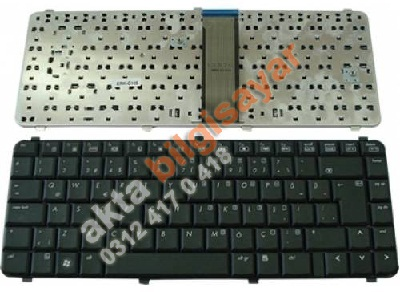 HP-6530S-6535S-6730S-6735S-Turkce-Klavye-keyboardtr