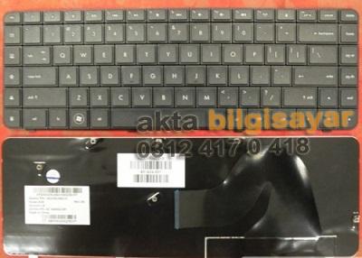 HP-COMPAQ-PRESARIO-CQ56-KLAVYE