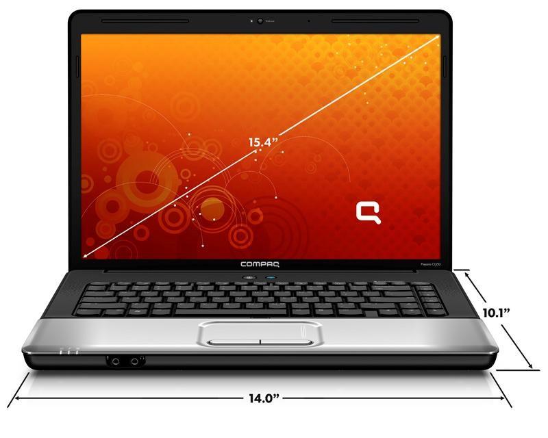 HP-CQ50-115TR-serisi