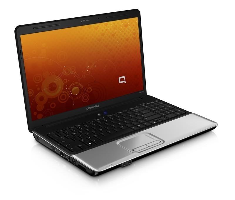 HP-Compaq-CQ61-450ST-serisi