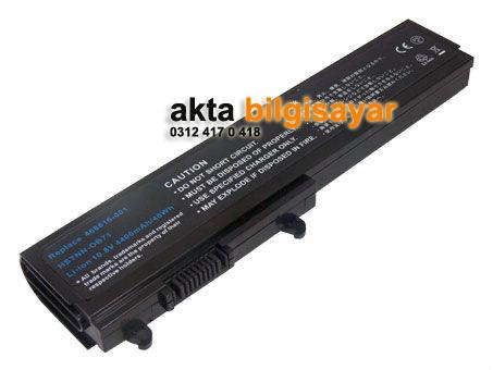 HP-DV3000-DV3100-DV3500-10-8V-4400Mah-Batarya