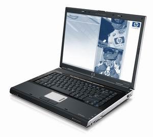HP-DV5000-klavye