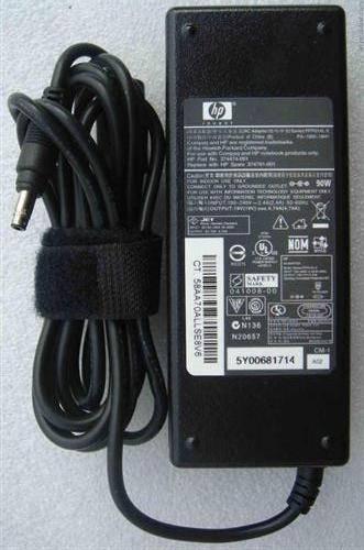 HP-DV6000-SARJ-ALETI__orjinal