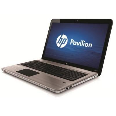 HP-DV7-4100ST-serisi