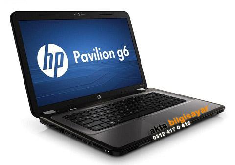 HP-G6-1040ET-Serisi