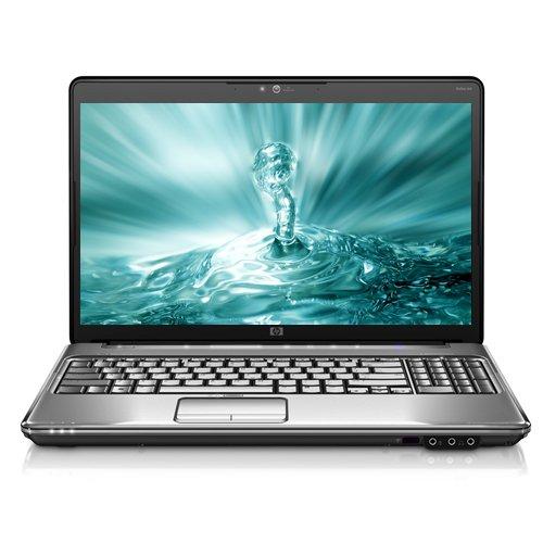 HP-G71-G72-serisi
