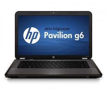 HP-PAVILION-G6-1075ET-serisi
