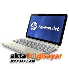 HP-Pavilion-DV6-6C06ET