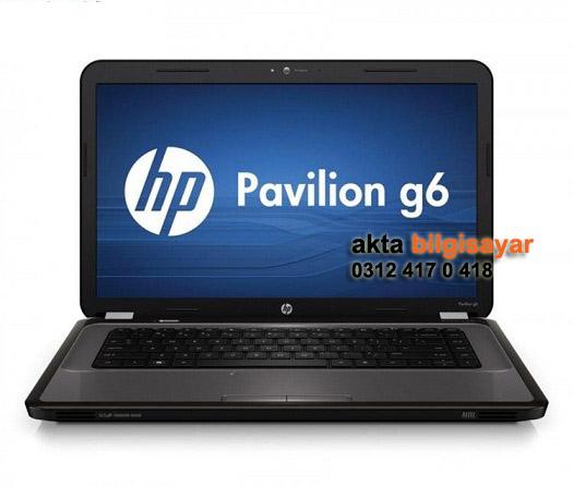 HP-Pavilion-G6-1000-serisi