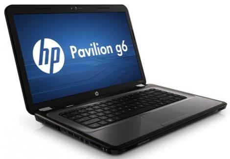 HP-Pavilion-G6-serisi