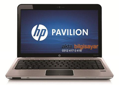 HP-Pavilion-dm4-1300-serisi