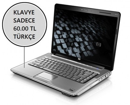 HP-Pavilion-dv5-KEYBOARD