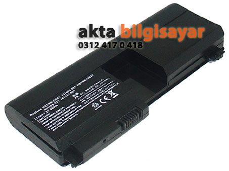 HP-TX1000-7-4V-8800mAh-4400mah-Notebook-Batarya