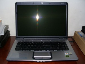 HP_AMD-Pavilion_dv6000_NOTEBOOK