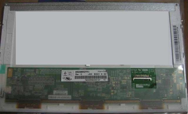 HSD089IFW1-A00-B089AW01