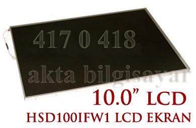 HSD100IFW1