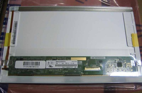 HSD101PFW1-A01