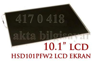 HSD101PFW2