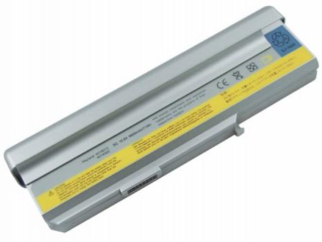 LENOVO-N100-10-8V-4800mAH-batarya