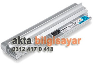 LENOVO-V100-10-8V-4800mAH-Notebook-Batarya