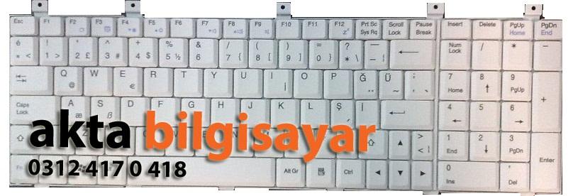 LG-E500-KLAVYE