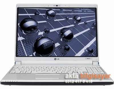 LG R510