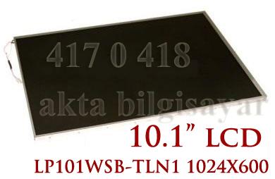 LP101WSB-TLN1-1024X600-ekran
