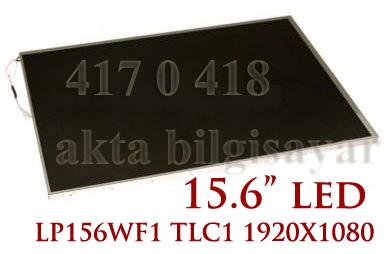 LP156WF1-TLC1-1920X1080