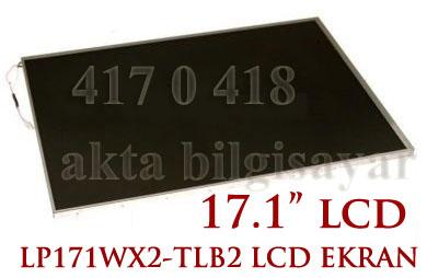 LP171WX2-TLB2