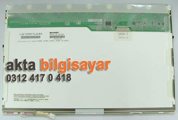 LQ133K1LA4A-13-3