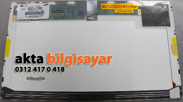 LTN173KT01