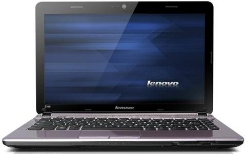Lenovo-G360-Serisi