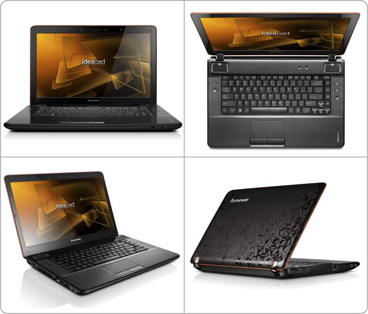 LenovoY560-Laptop