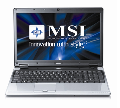 MSI-EX620-laptop