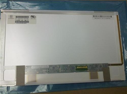N134B6-L02-LTN134AT01