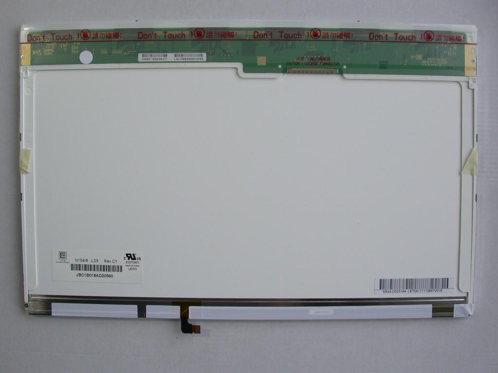 N154I6-L03-led-ekran