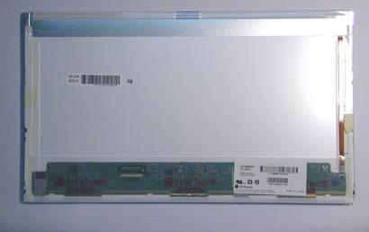 N156B6-L04-LP156WH2-TLQ2