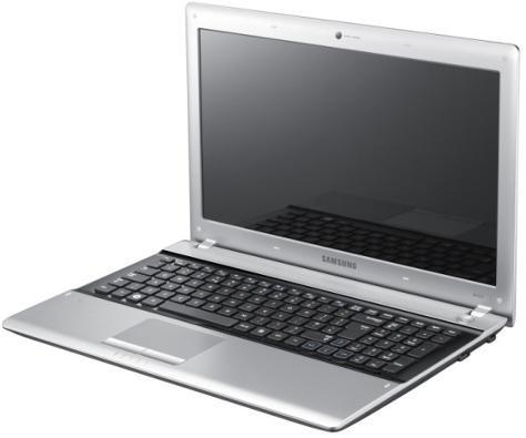 SAMSUNG-RV511-RV520