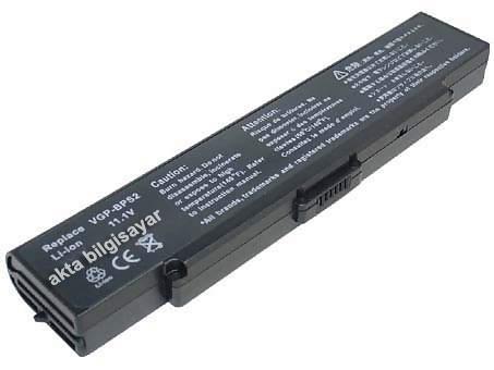SONY-BPS2-11-1V-4800mAH