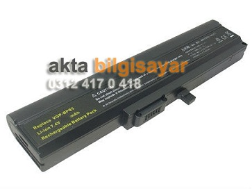 SONY-BPS5-Serisi-7-4V-7200mAH-Notebook-Batarya