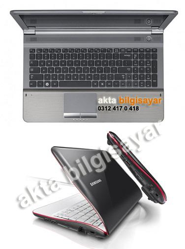 Samsung_E5510-nf110