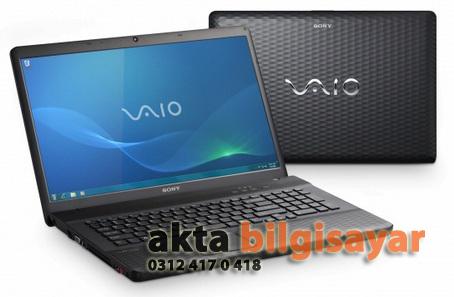 Sony-Vaio-VPC-EJ2L1E-B