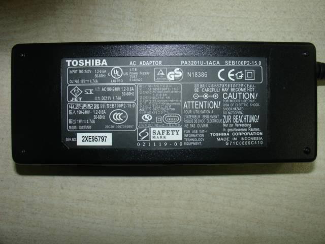 TOSHIBA-19V-4-74A-LAPTOP-SARJALETİ-255545
