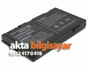 TOSHIBA-3395U-3421U-11-1V-4400Mah-NotebookBatarya