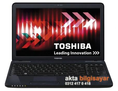 TOSHIBA-L650-1P4